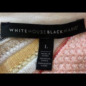 White House Black Market Dresses - White House Black Market dress size large L